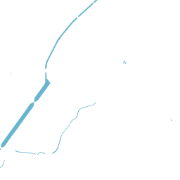 contrat de rénovation urbaine gare de l'ouest